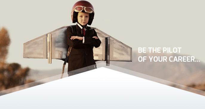 Aircraft Leasing Aviation Finance Recruitment Jobs